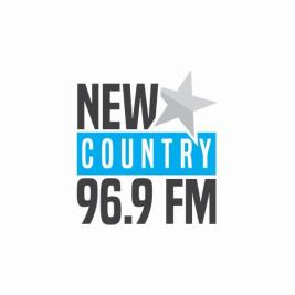 Logo New Country 969 LOW RES.jpg