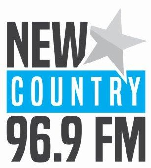 Logo New Country 969 2