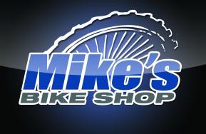 mikes_logo_glossy